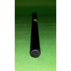 Przecinak L-300 mm