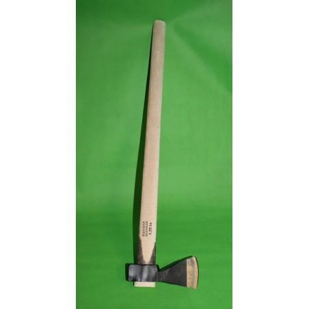 Siekiera górnicza 1,25 kg