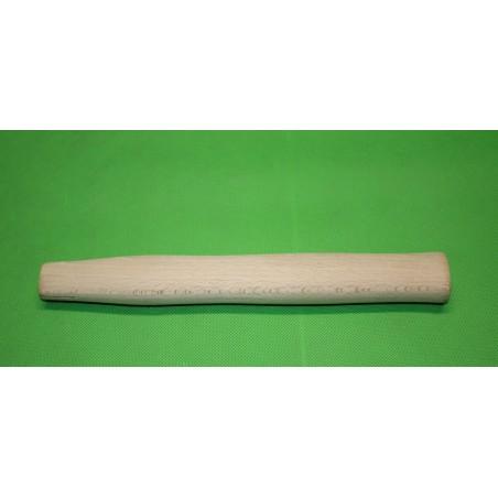 Trzon do młotka 0,4-0,5 kg L-270