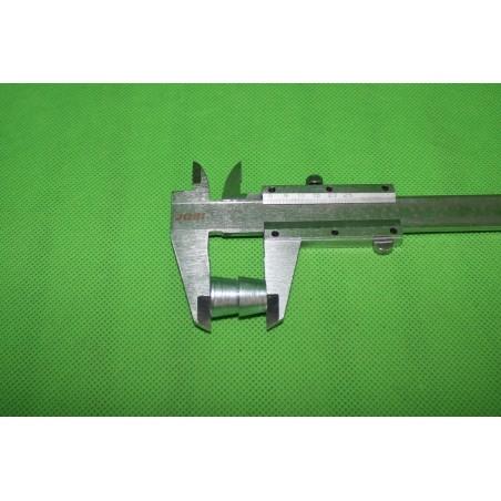 Klin metalowy / tulejka śr.16 mm
